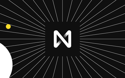 NEAR Protocol Review: Everything You Need to Know