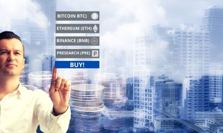 11 best cryptocurrencies to buy now for a rich and profitable portfolio