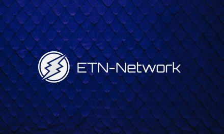 Electroneum (ETN) fundamental analysis and price predictions