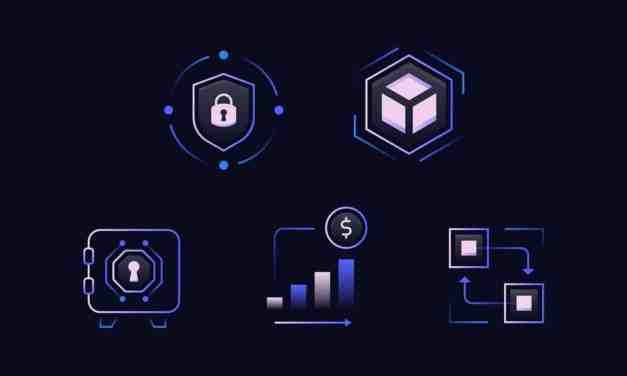 Top 8 best privacy coins to use if you ever want to go under the radar
