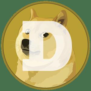 DOGE FAUCET