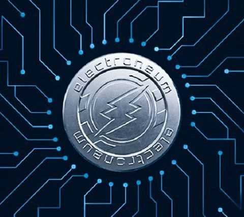 Mine Electroneum on Your Phone