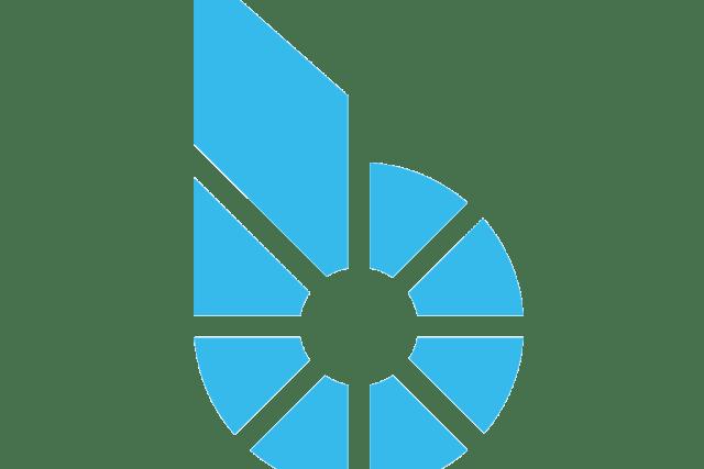 Bitshares Deposit Address (BTS)