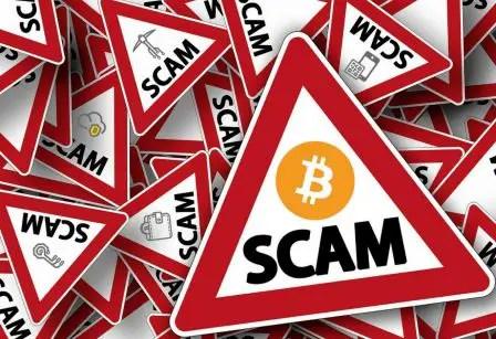 legit bitcoin doubler sites