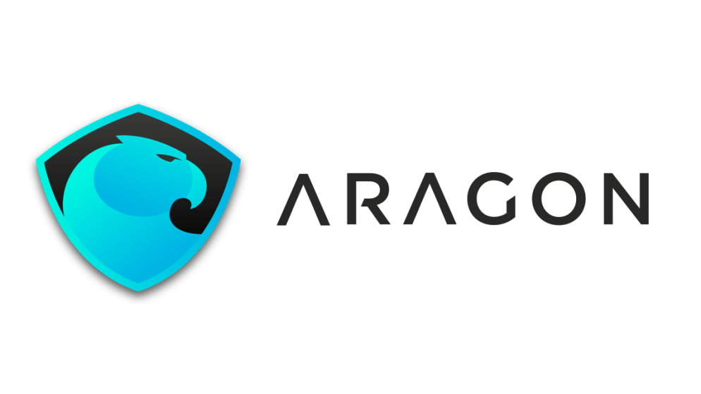 What is Aragon?