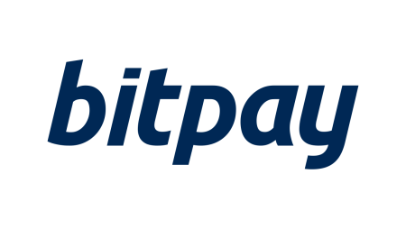What is Bitpay?
