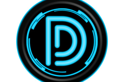 What is DNotes ?