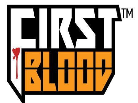 Firstblood 第一滴血是什么?