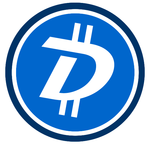 What is Digibyte?