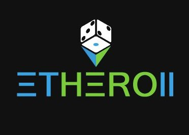 What is Etheroll?