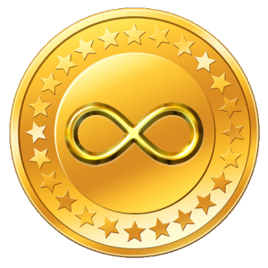 What is Infinitecoin?
