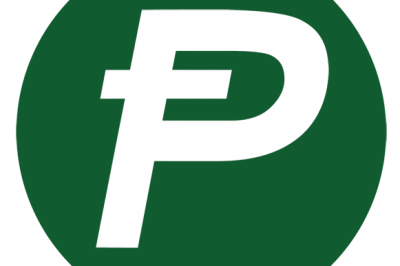 What is Potcoin?