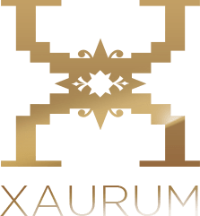 What is Xaurum?