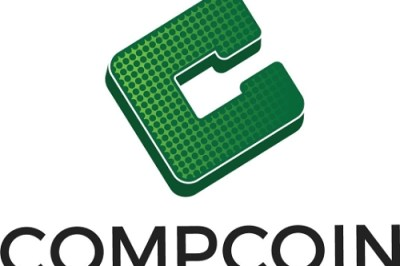 What Is Compcoin?