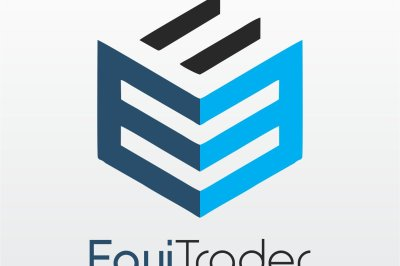 What is Equitrader?