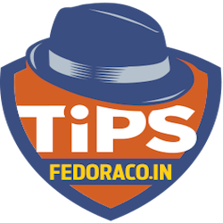 What is Fedoracoin?