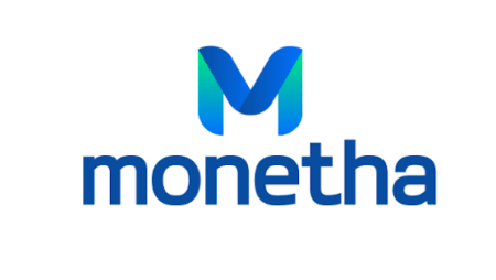 What is Monetha?