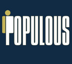What is Populous?