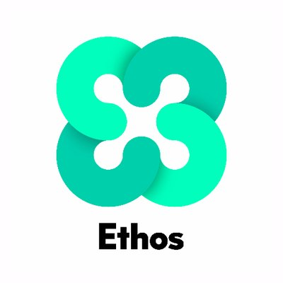 What is Ethos (Voyager Token )?