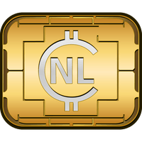 What is Nolimitcoin ?