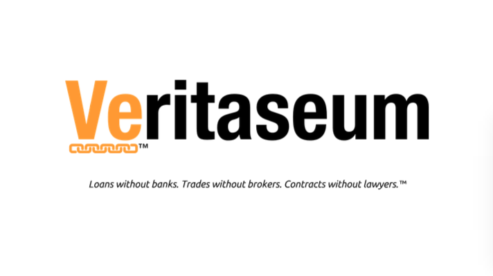 What is Veritaseum?