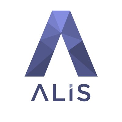 What is Alis?