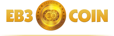 What is EB3 Coin?
