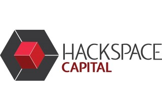 What is Hackspace Capital?