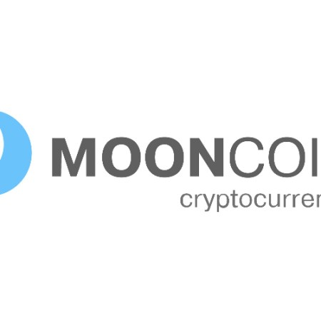 What is Mooncoin?