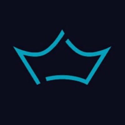 What is Crown?