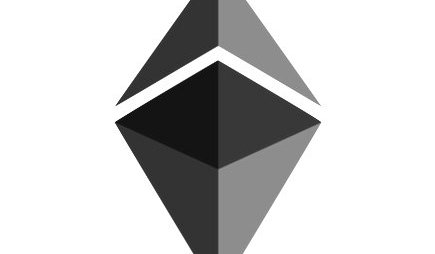 What is Ethereum Dark?