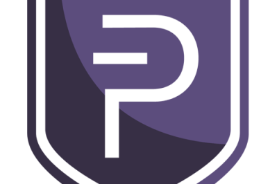 What is Pivx?