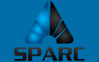 What is Sparc?