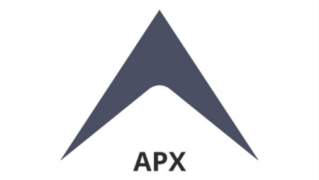 What is Apx Ventures?