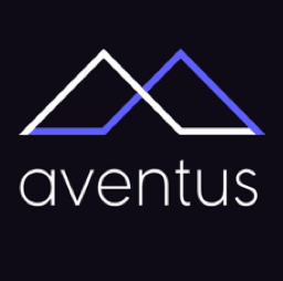 What is Aventus?