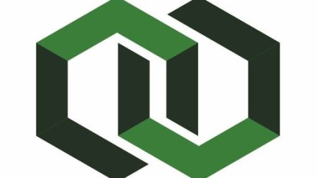 What is CommerceBlock?
