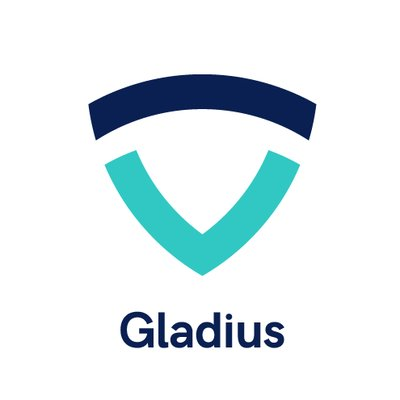 What is Gladius?