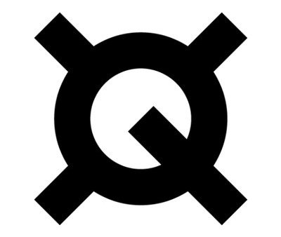 What is Quanstamp?