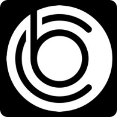 What is BitClave ?