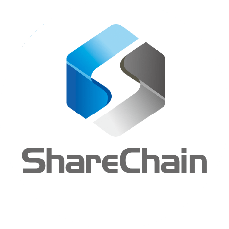 What is Sharechain?