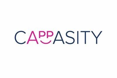 What is Cappasity?