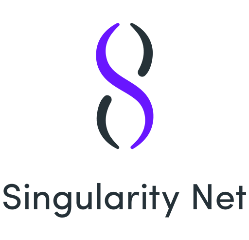 What is SingularityNet?