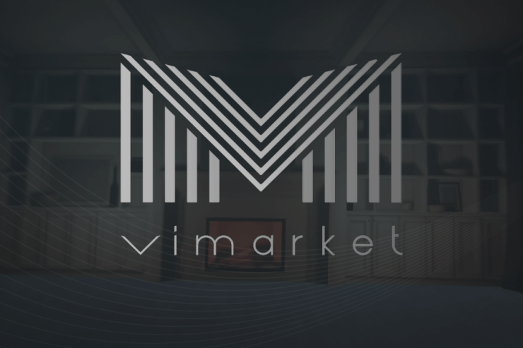 What is Vimarket?