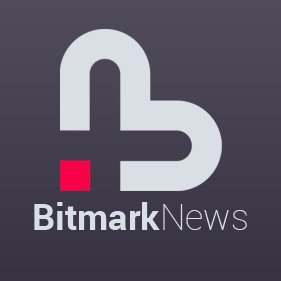 What is Bitmark?