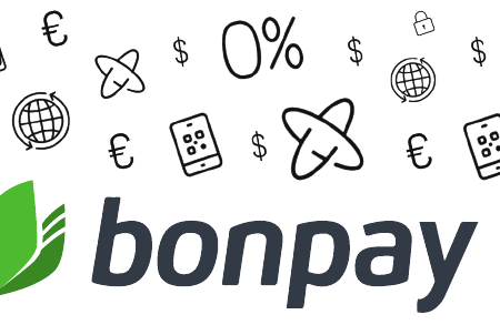 What is Bonpay?
