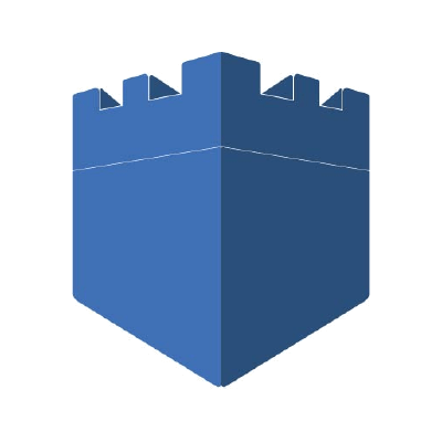 What is Bulwark?