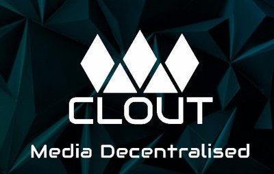 What is Clout?