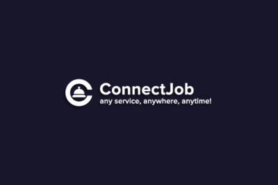 What is ConnectJob?