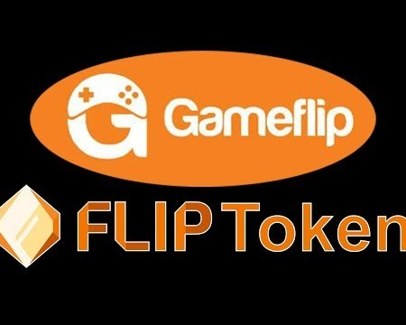 What is Gameflip?