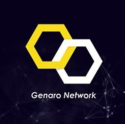 What is Genaro?